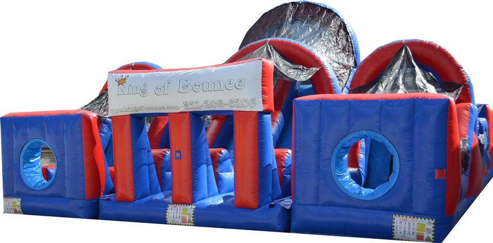 Windermere Bounce House Rentals Inflatable Slides Tents Tables And Chairs Party