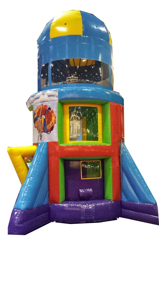 clermont bounce house rentals water slides moonwalks